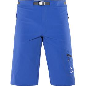 Haglöfs Lizard Shorts Herre cobalt blue